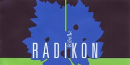 plp_product_/wine/radikon-ribolla-2009