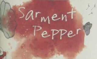 plp_product_/wine/francois-dhumes-sarment-pepper-2020