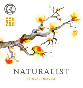 plp_product_/wine/naturalist-rose