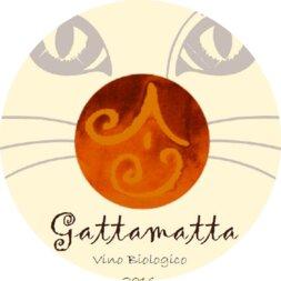 plp_product_/wine/terre-del-ving-podere-borgaruccio-rosso-costa-toscana-igt-gattamatta-2017