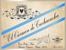 plp_product_/wine/el-carmen-de-cuchacucha