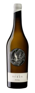 plp_product_/wine/numen-riesling