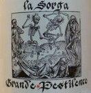 plp_product_/wine/la-sorga-grande-pestilence-2019