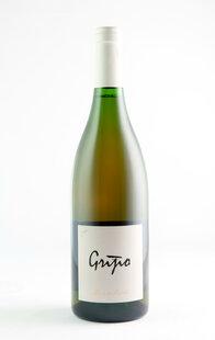 plp_product_/wine/grigio