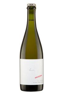 plp_product_/wine/weingut-claus-preisinger-st-laurent-ancestral-2019