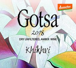 plp_product_/wine/gotsa-wines-khikhvi-2018