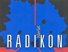 plp_product_/wine/radikon-merlot-2001