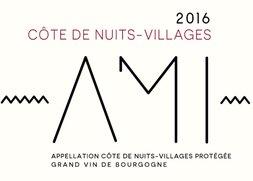 plp_product_/wine/cote-de-nuits-village