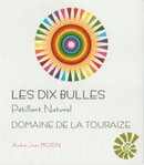 plp_product_/wine/les-10-bulles