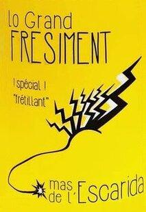 plp_product_/wine/mas-de-l-escarida-lo-grand-fresiment-2020