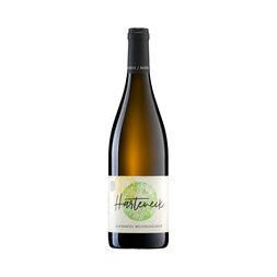 plp_product_/wine/weingut-thomas-harteneck-gigemantel-weissburgunder-2019