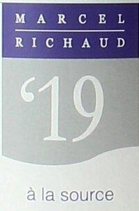 plp_product_/wine/domaine-richaud-a-la-source-2019