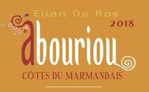 plp_product_/wine/domaine-elian-da-ros-abouriou-2018
