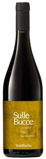 plp_product_/wine/valdibella-c-a-sulle-bucce-2018