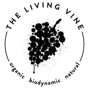 plp_product_/profile/the-living-vine
