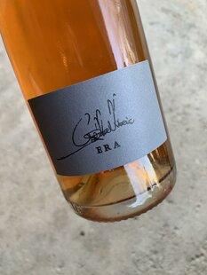 plp_product_/wine/mario-gatta-era-2003