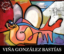 plp_product_/wine/vina-gonzalez-bastias-naranjo-2019