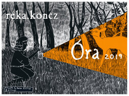 plp_product_/wine/reka-koncz-wines-ora-2019