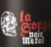 plp_product_/wine/la-sorga-noir-metal-2017