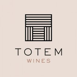 plp_product_/profile/totemwines
