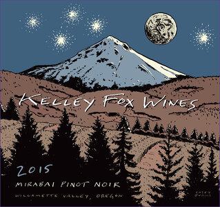 plp_product_/wine/kelley-fox-wines-mirabai-pinot-noir-2019