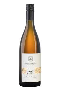plp_product_/wine/thomas-niedermayr-hof-gandberg-06-abendrot-2016