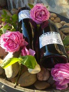 plp_product_/wine/alumbro-albyreal