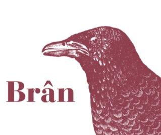 plp_product_/wine/le-raisin-et-l-ange-bran-2018