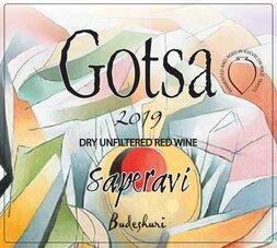 plp_product_/wine/gotsa-wines-saperavi-2019