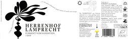 plp_product_/wine/herrenhof-lamprecht-furmint-from-sandstone-2020