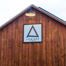 plp_product_/profile/arrowood-farms-brewery