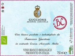 plp_product_/wine/guccione-azienda-agricola-bc-2017
