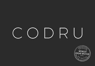 plp_product_/wine/weingut-edgar-brutler-codru-2018