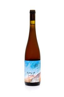 plp_product_/wine/weingut-bianka-daniel-schmitt-feminin-2017