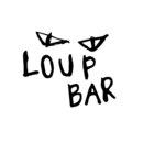 plp_product_/profile/loup-bar