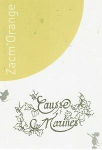plp_product_/wine/zacm-orange-8102