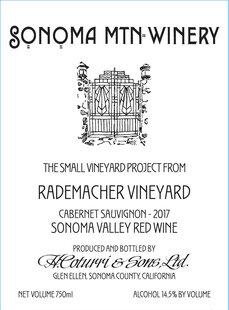 plp_product_/wine/sonoma-mountain-winery-cabernet-sauvignon-2017