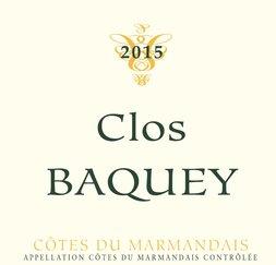 plp_product_/wine/domaine-elian-da-ros-clos-baquey-2015