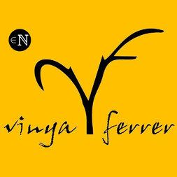 plp_product_/profile/vinya-ferrer