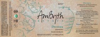 plp_product_/wine/ambyth-estate-2017-divinus