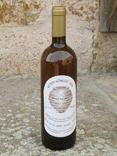 plp_product_/wine/keten-gomlek
