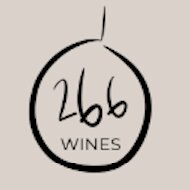 plp_product_/profile/266wines