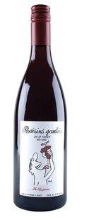 plp_product_/wine/domaine-marcel-lapierre-raisins-gaulois-2020