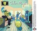 plp_product_/wine/fruktstereo-cider-maybe-2016-white