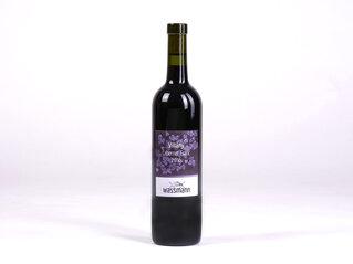 plp_product_/wine/wassmann-pince-bt-wassmann-villany-cabernet-franc-2016