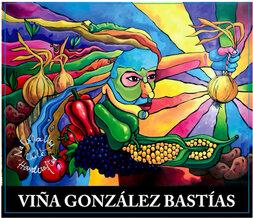 plp_product_/wine/vina-gonzalez-bastias-tierra-madre-2019
