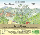 plp_product_/wine/a-a-durrmann-pinot-blanc-2020