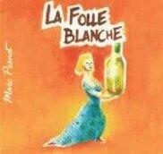 plp_product_/wine/la-folle-blanche