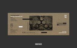 plp_product_/wine/jonas-dostert-elbling-karambolage-2018