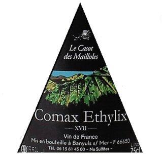 plp_product_/wine/casot-des-mailloles-comax-ethylix-2017